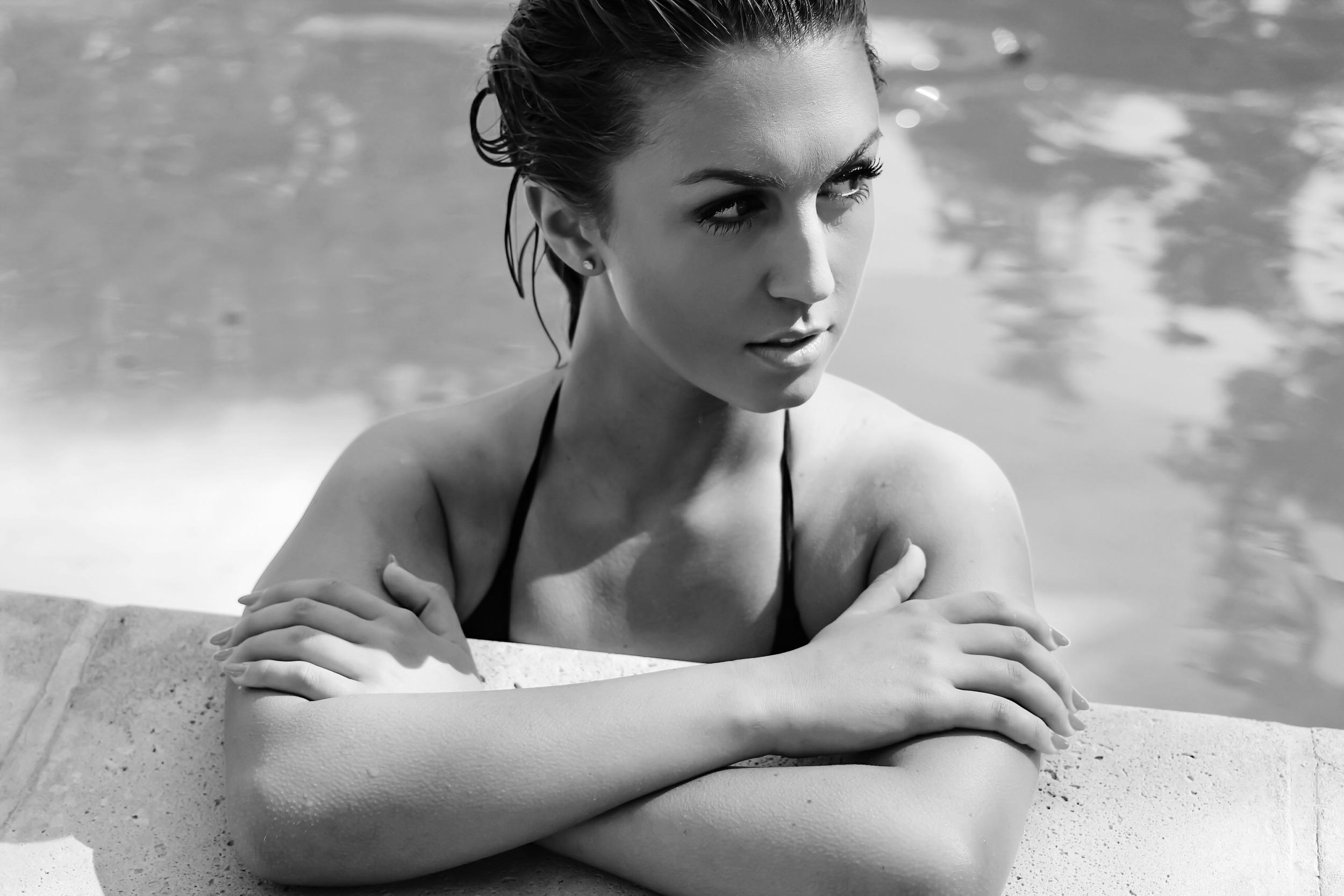 Photo ofDenise Durandby Catherine Alyce
