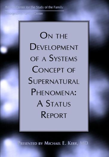 Supernatural DVD case