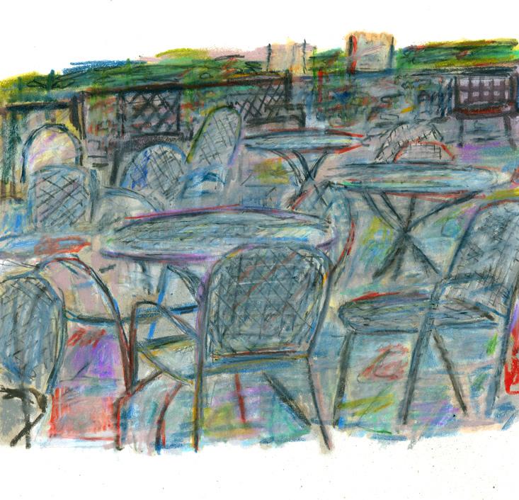 chairs-wb.jpg