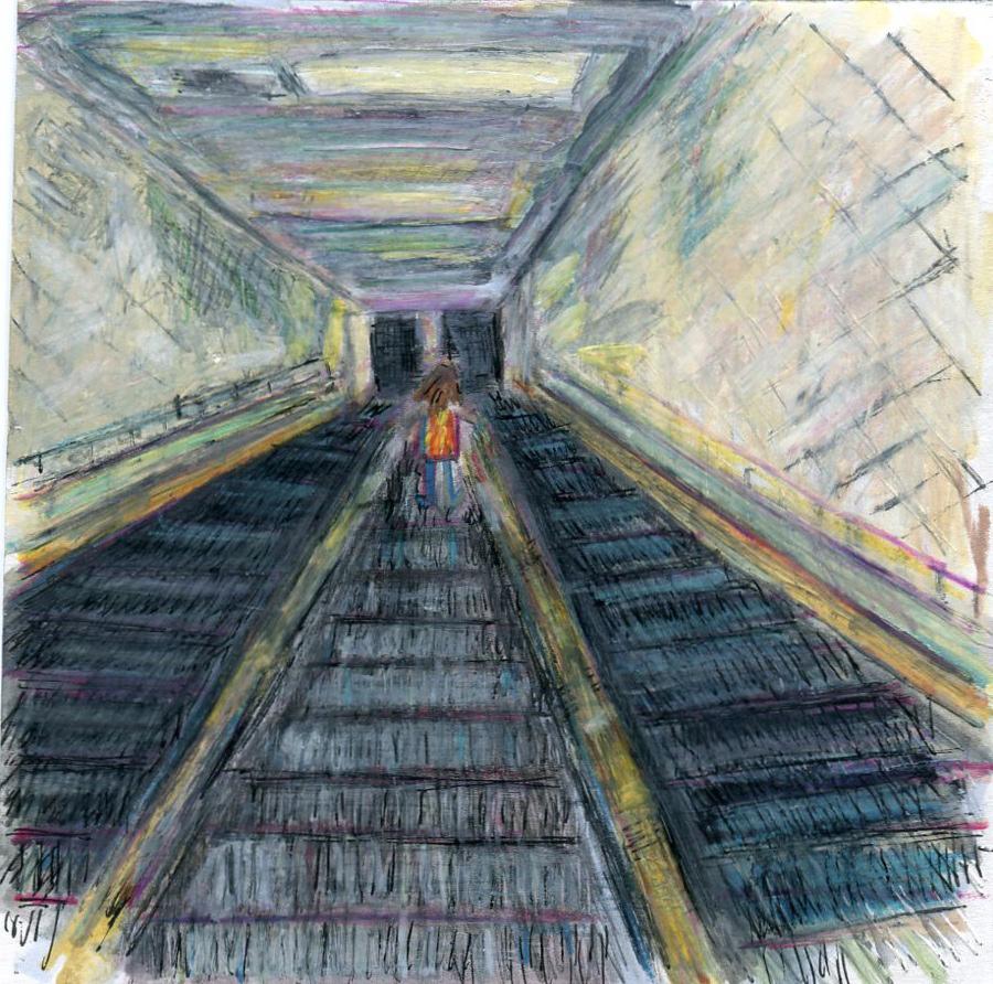 escalator-wb.jpg