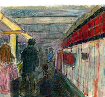 subway-web.jpg