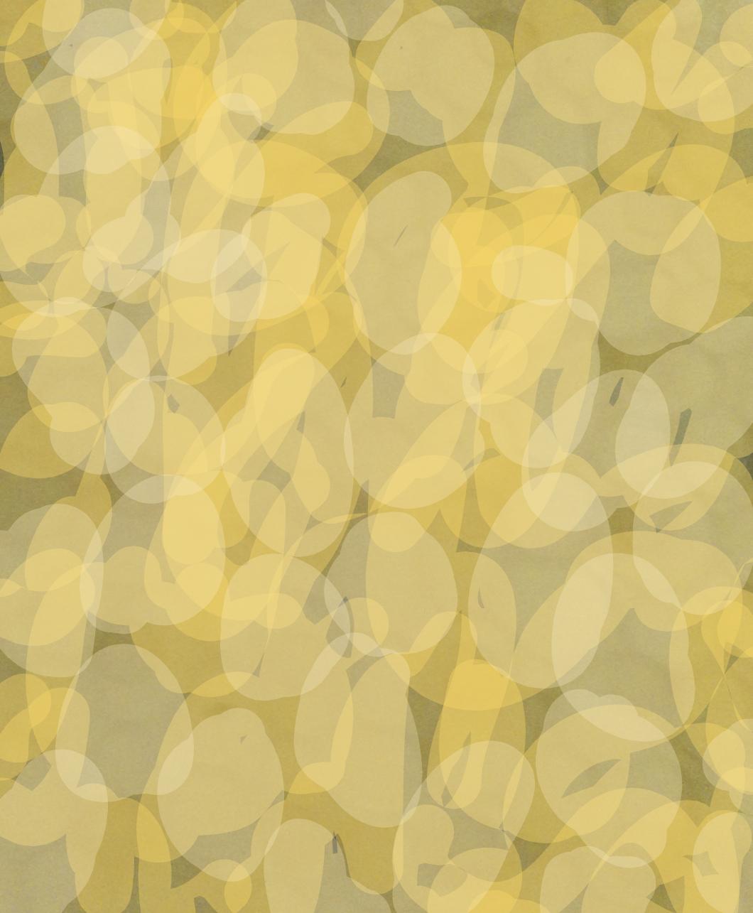 just yellow
