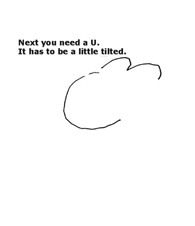 draw lyle 2_Page_03.jpg