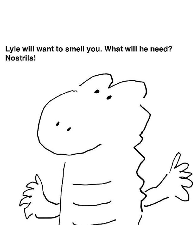 draw lyle 2_Page_09.jpg