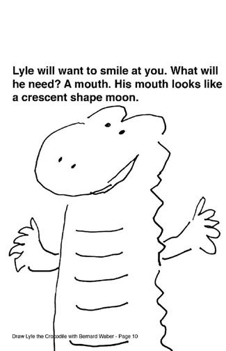 draw lyle 2_Page_10.jpg