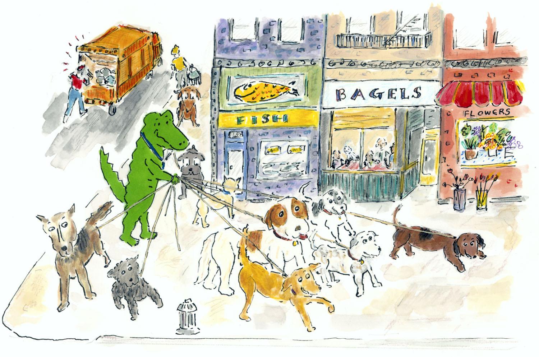dog 10 website.jpg