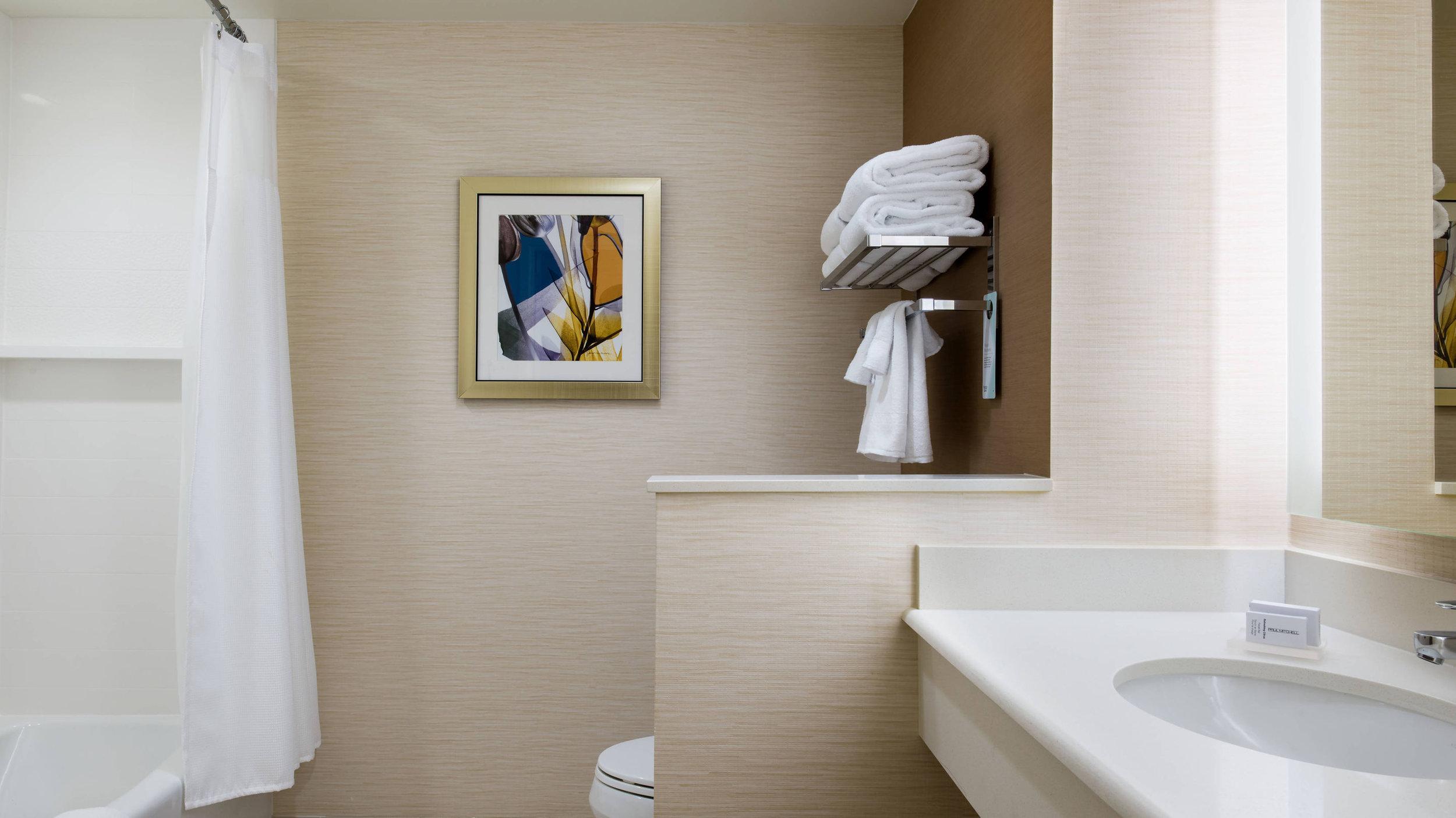 sanes-bathroom-0006-hor-wide.jpg