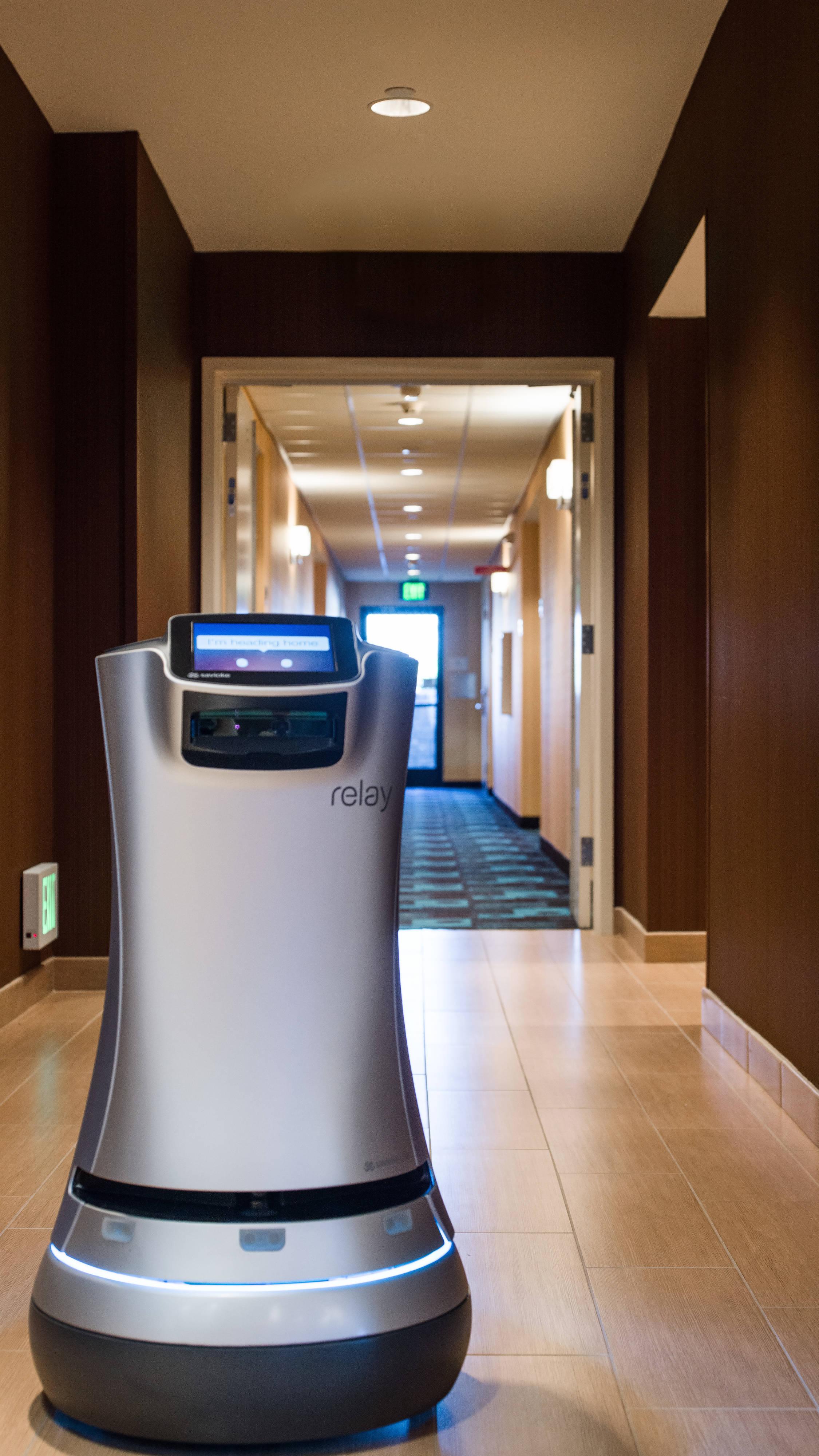 sanes-robot-0011-ver-wide.jpg