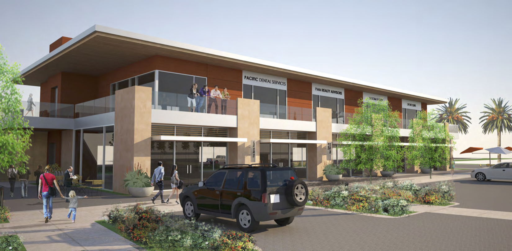 Retail Office 2 Oaks Cnr Rendering.jpg