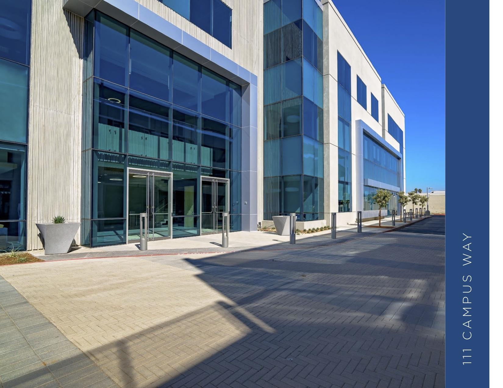 Pima_South Entrance.jpg