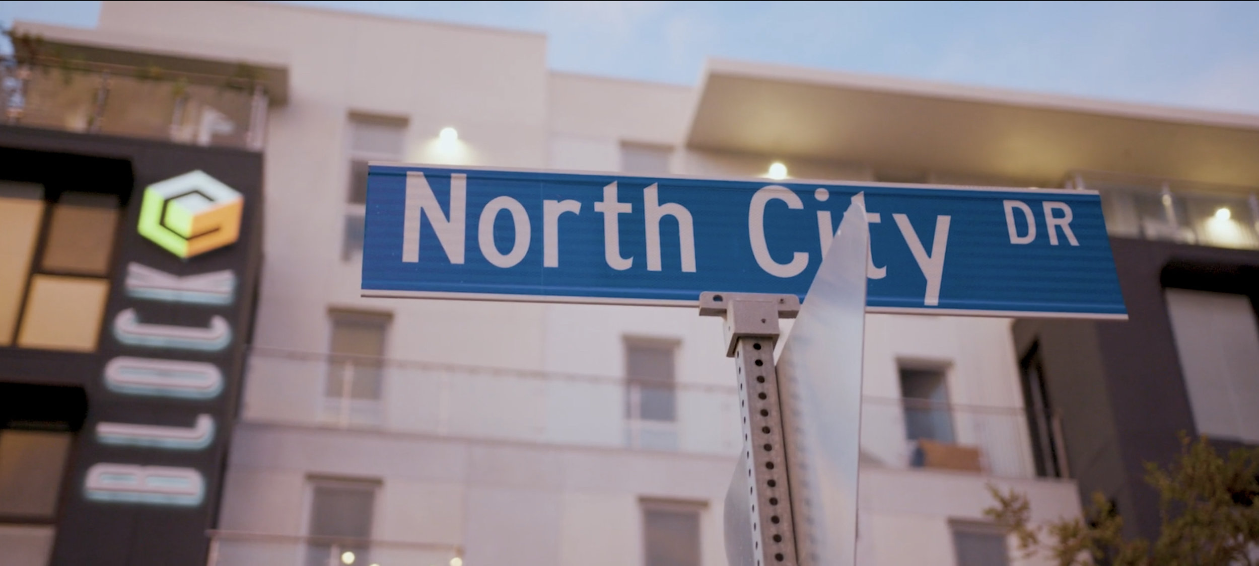 North City Drive_photo by Paradeigm.jpg