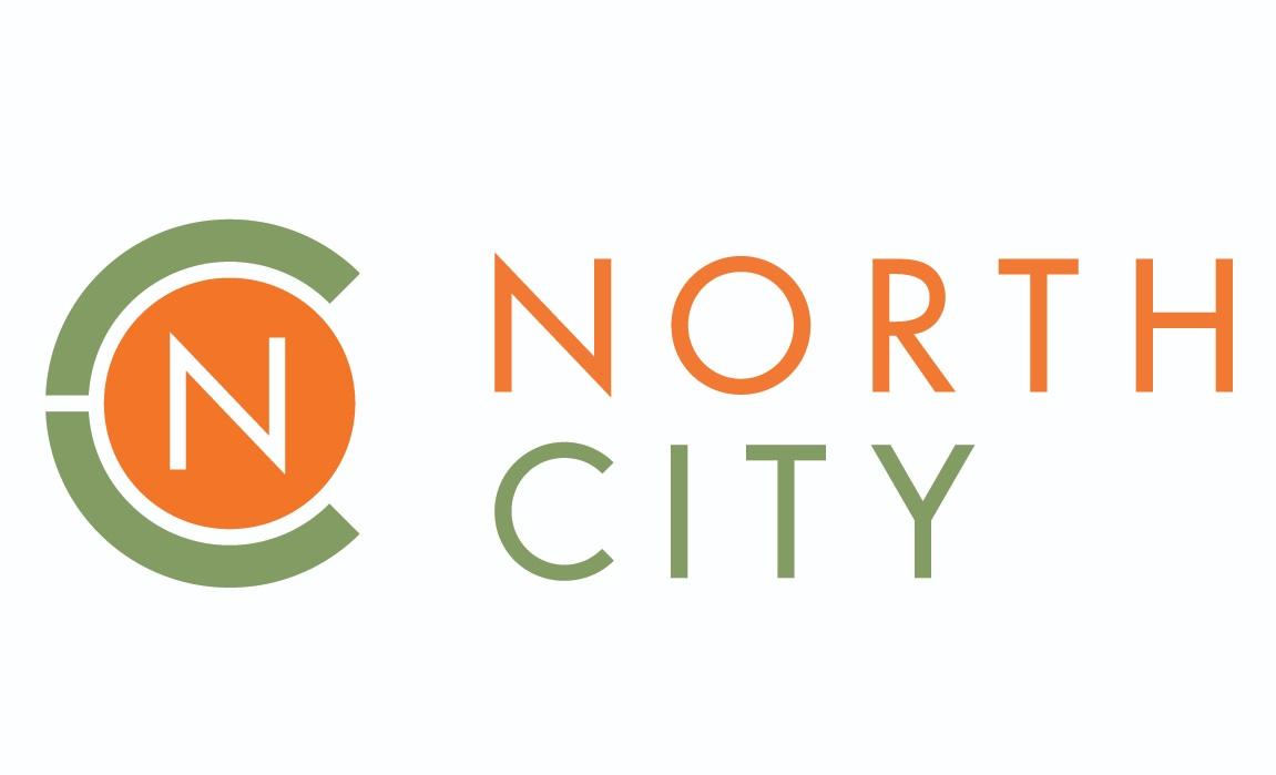 160906_Final+North+City+Logos-Horiz-Solid-05.jpg