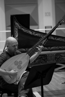 simontheorbo5.jpg