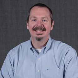 Michael Fournier    CFO