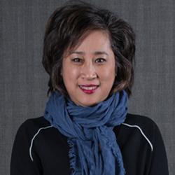 Eun Hong           Senior Technical Designer