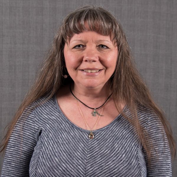 Tammy Leach  Customer Service/Planning Coordinator