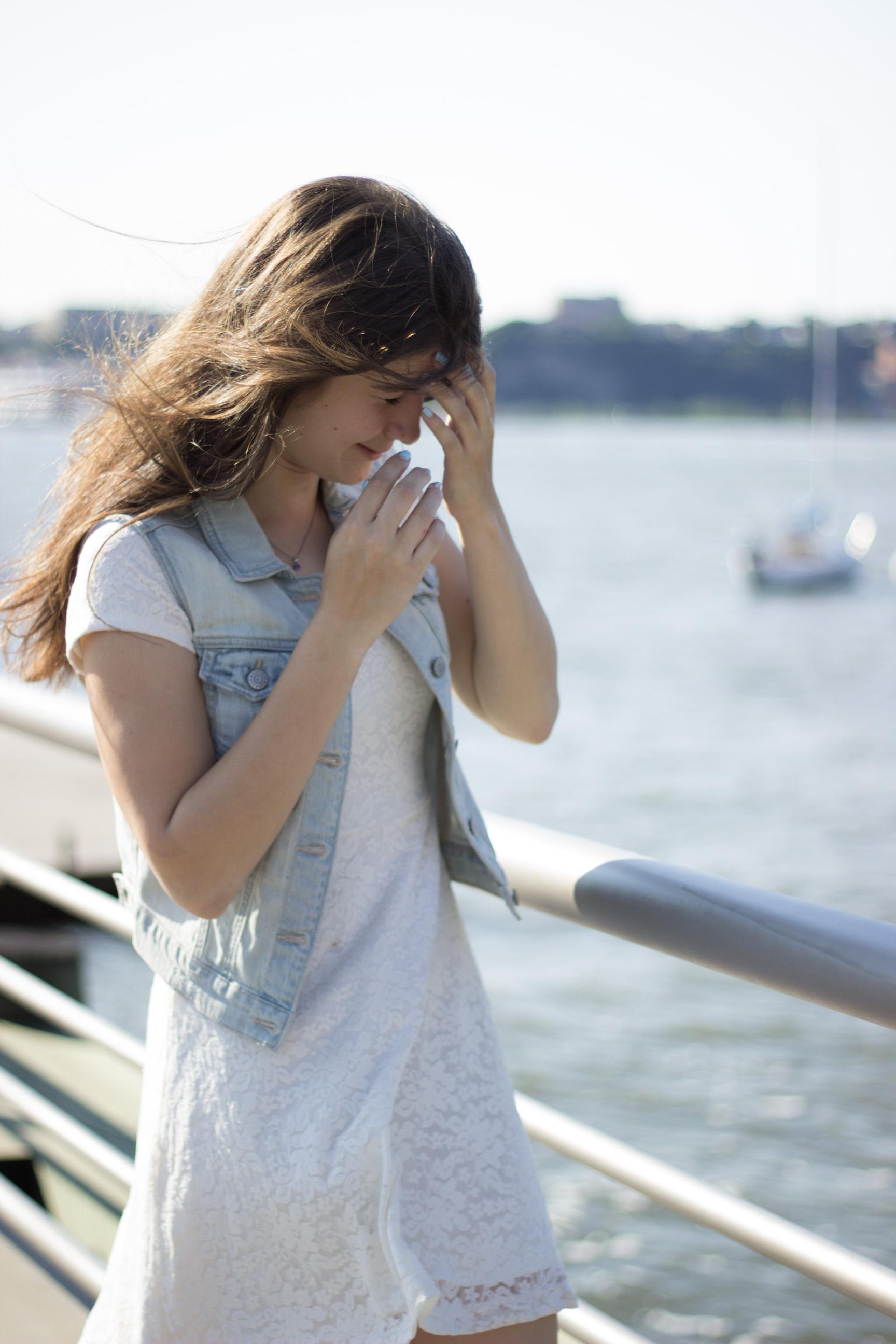katya wind hudson denim white dress irra korrelat walksmilesnap new york senior photo.jpg