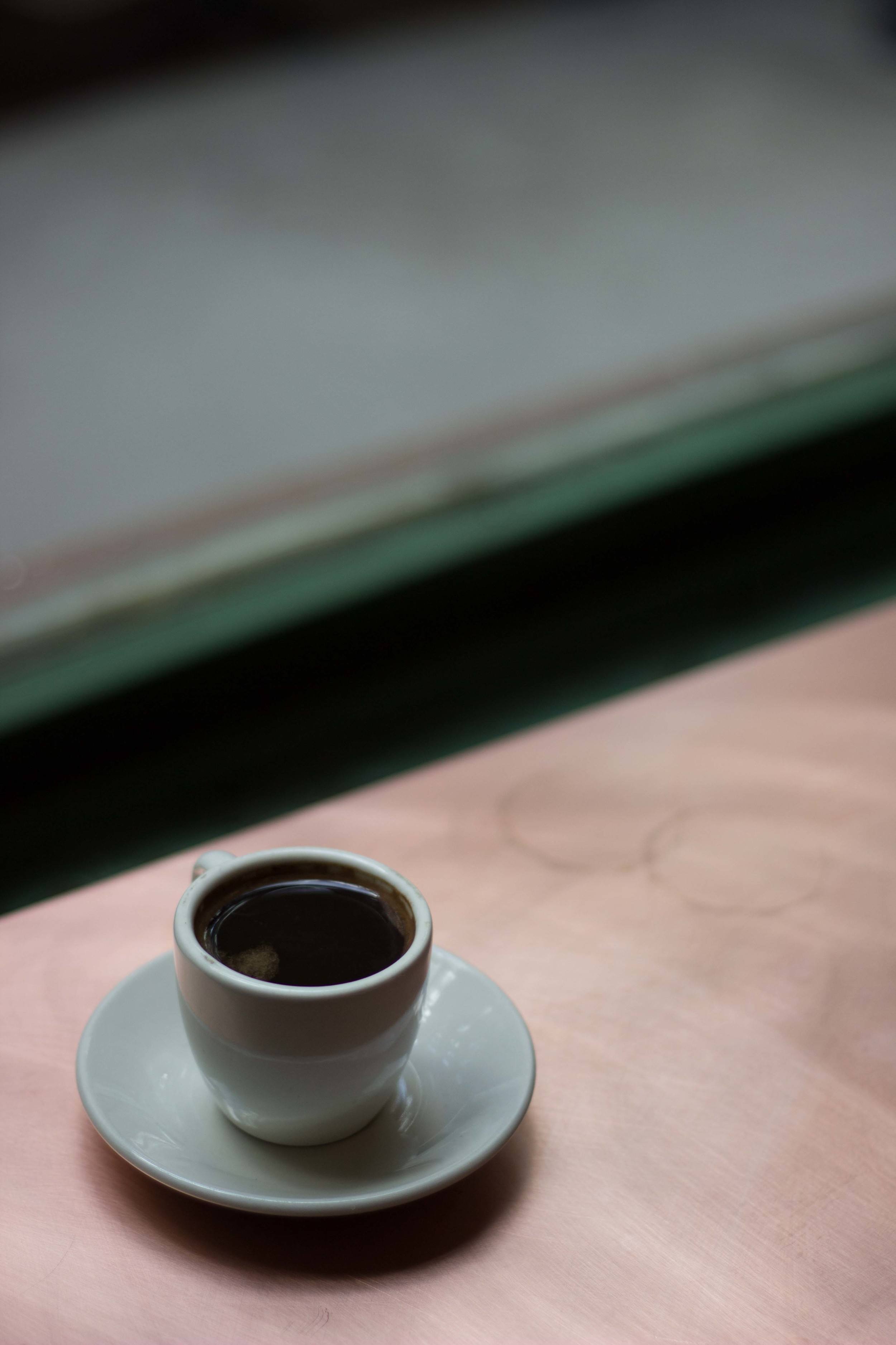 cafe moustache pitza turkish coffee new york west village walksmilesnap irra korrelat.jpg