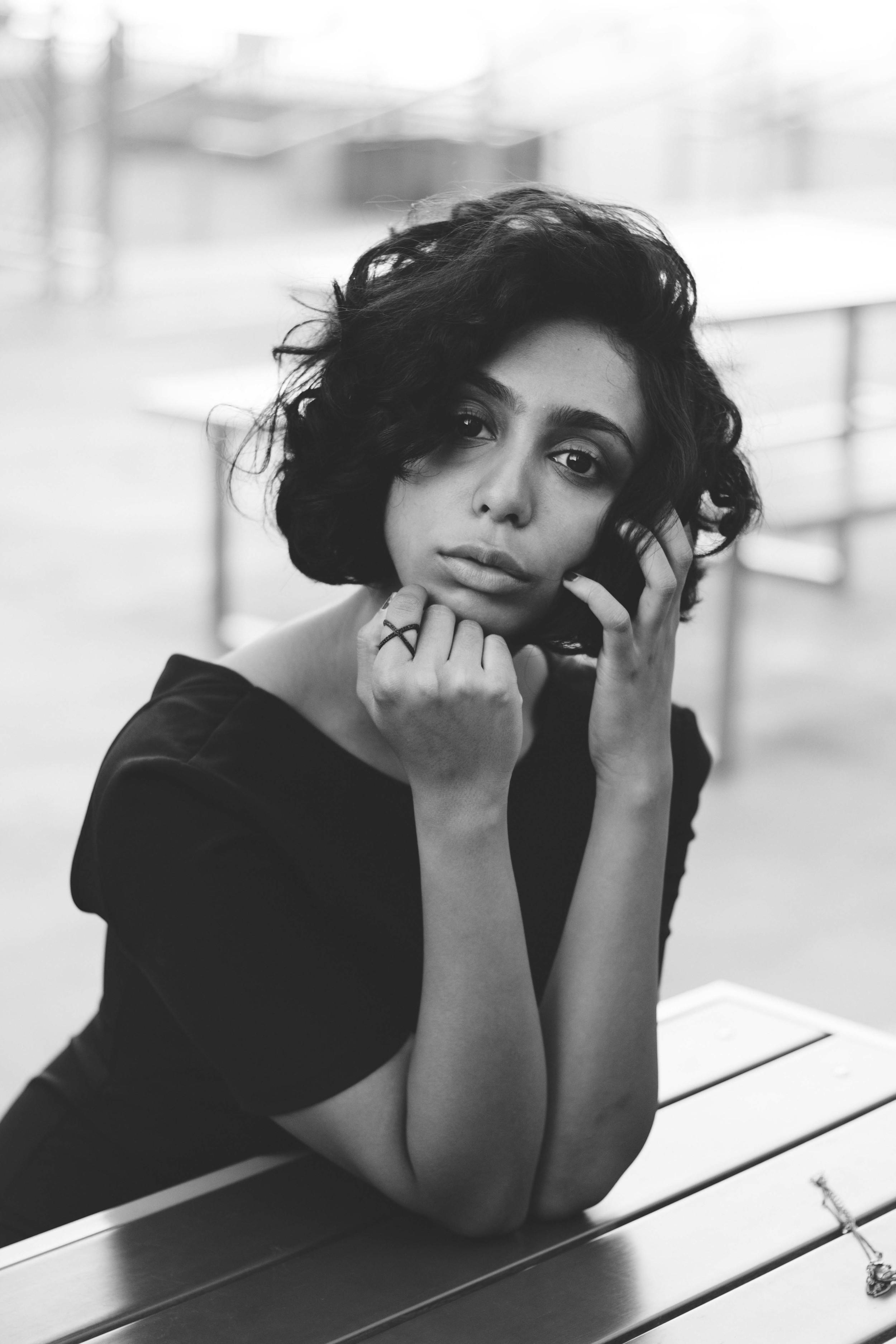 lincoln center portrait photography shooting model black and white irra korrelak walksmilesnap muriha qidwai 1.jpg