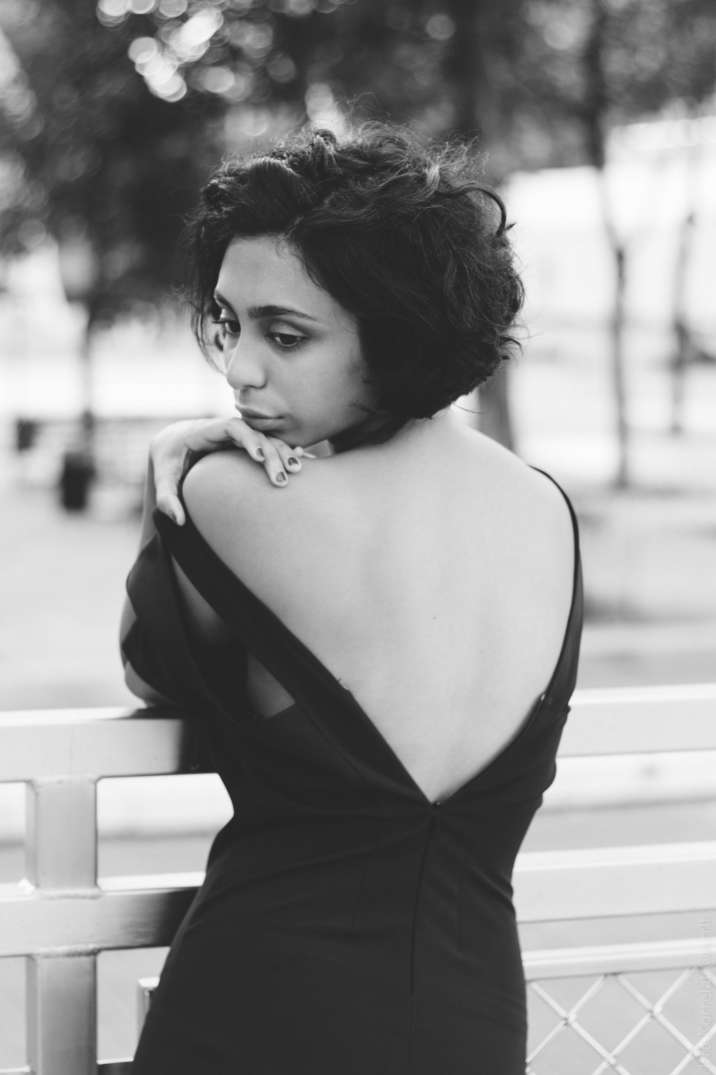 Muriha Qidwai Lincoln center portrait black white irra korrelat-2.jpg