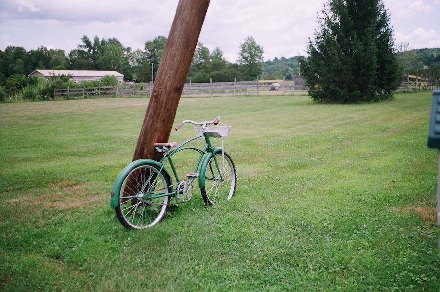 korrelatik tivoli field bike bard college 35mm21.JPG