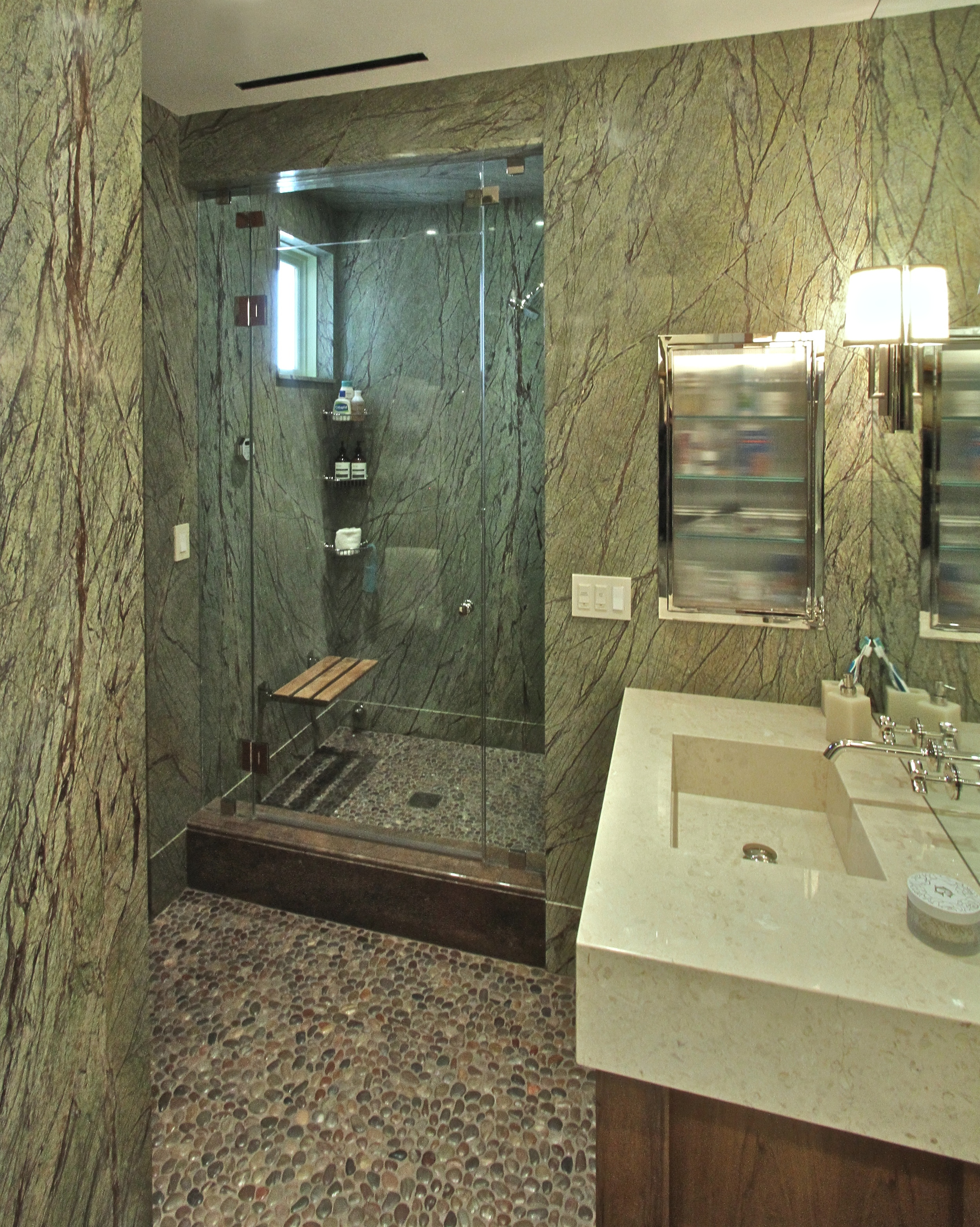Katie's Bathroom.jpg