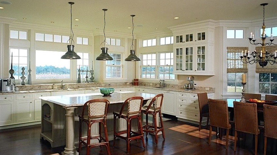 Koral - Brennon Kitchen 20522.jpg