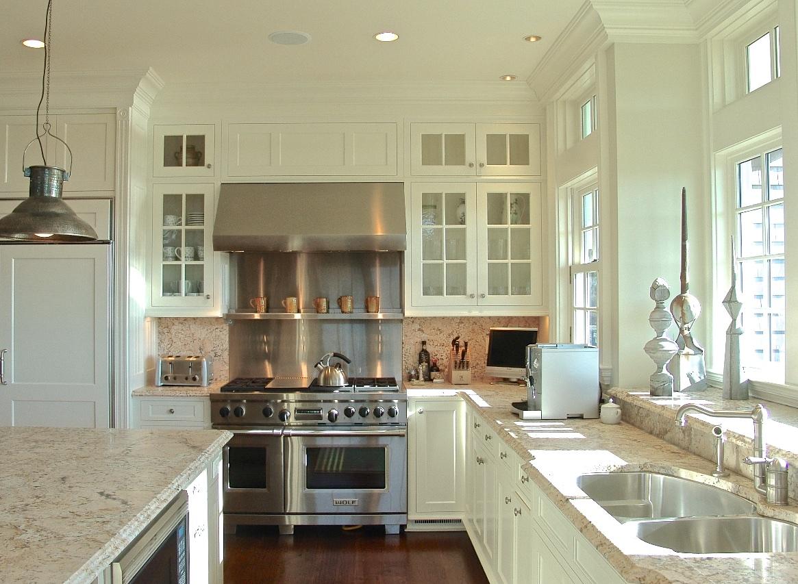 Koral - Brennon Kitchen Stove 20525.jpg