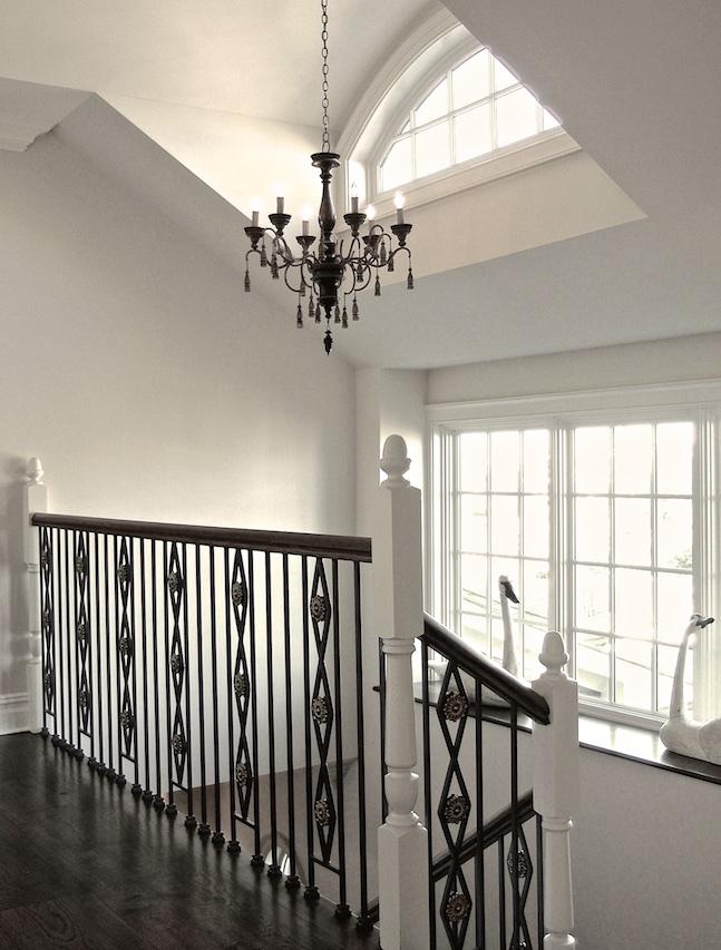 Koral - Brennon Stairs 20524.jpg