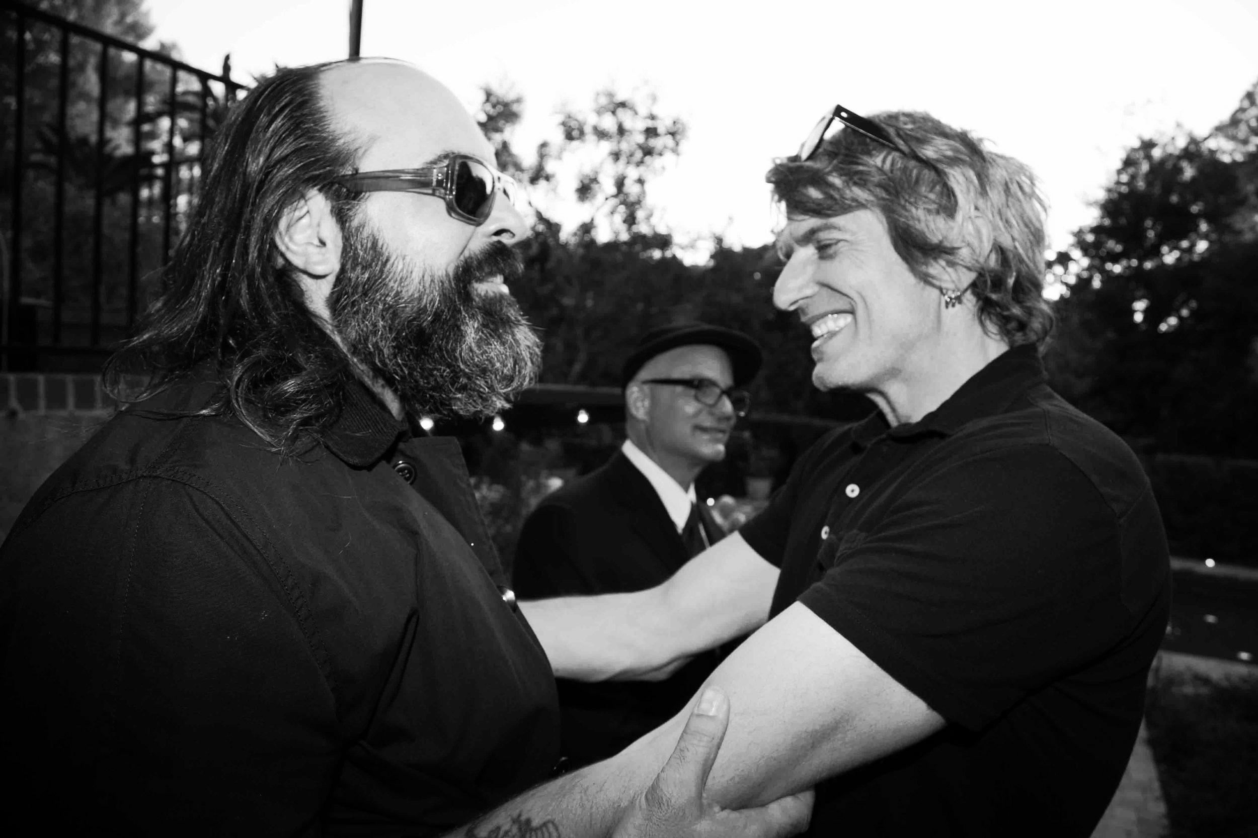 artie and jeff,pasadena wedding,2013