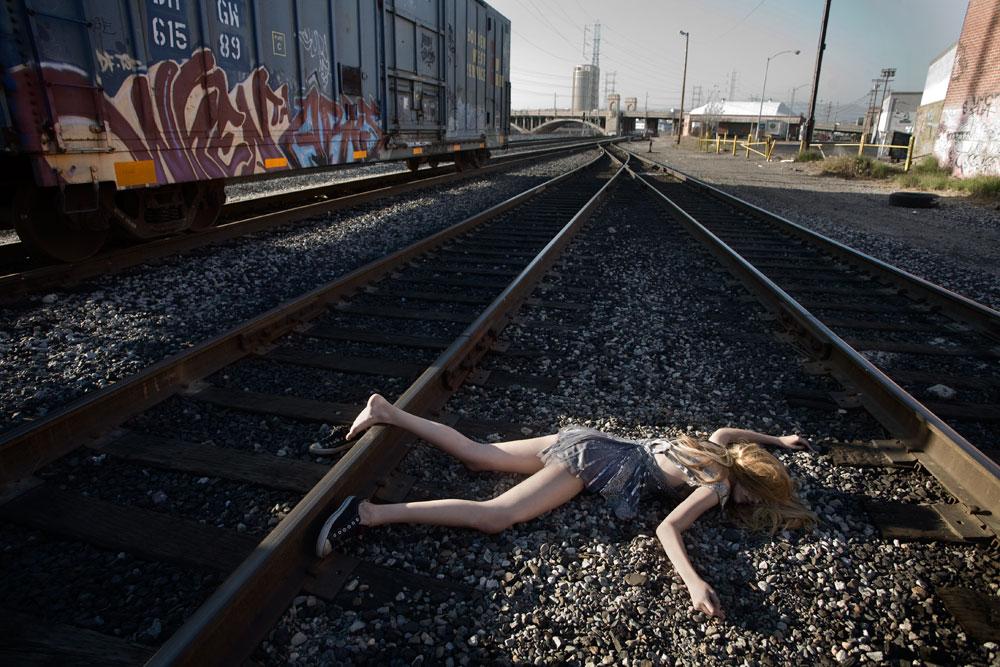 amanda-train.jpg