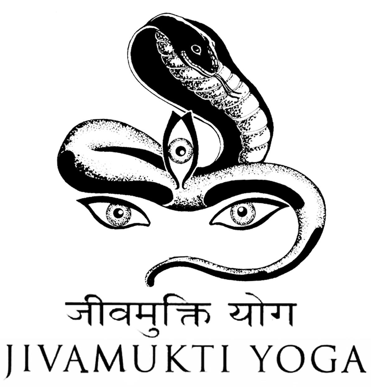 snake-logo-revised-with-bigger-jivamukti (1).jpg