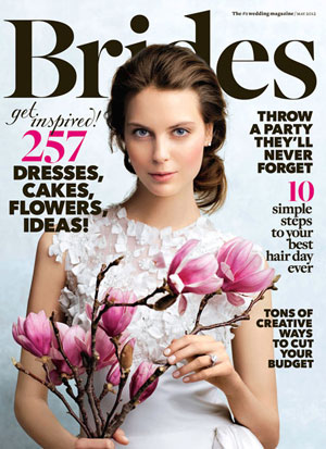 brides-may-cover-toc-1.jpg