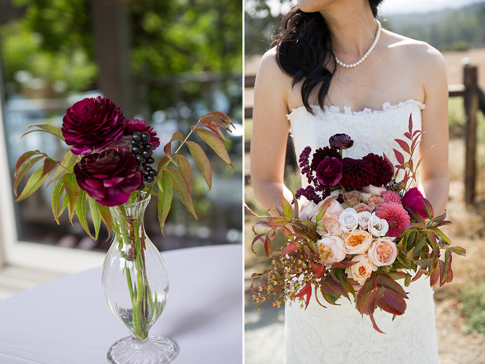 woodside-wedding-florist-2.jpg