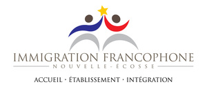 Logo+IFNÉ.jpg