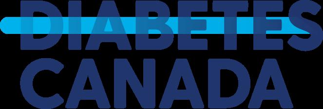 logo-CDA.png