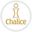 chalice-logo.png