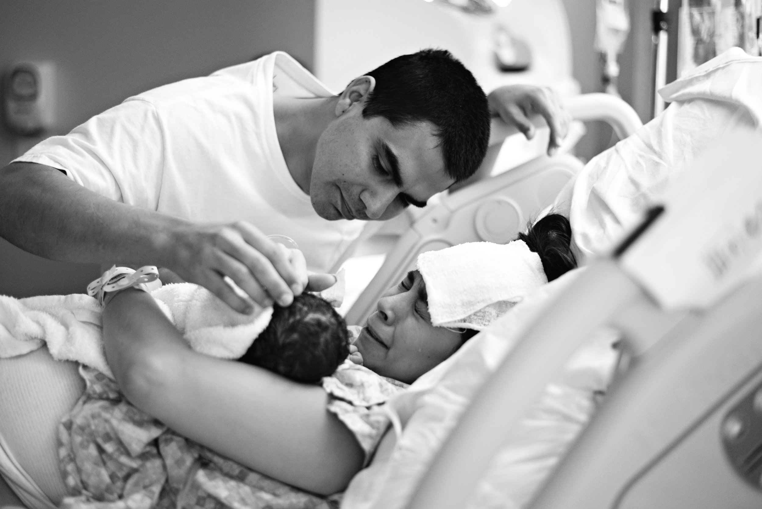 Andrew Jordan Morales Birth Photography-PASS-0023.jpg