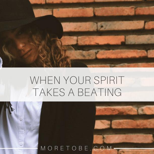 SpiritTakesABeating.png