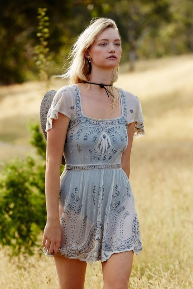 Gemma-Ward-Free-People-Greg-Kadel-08-620x930.jpg