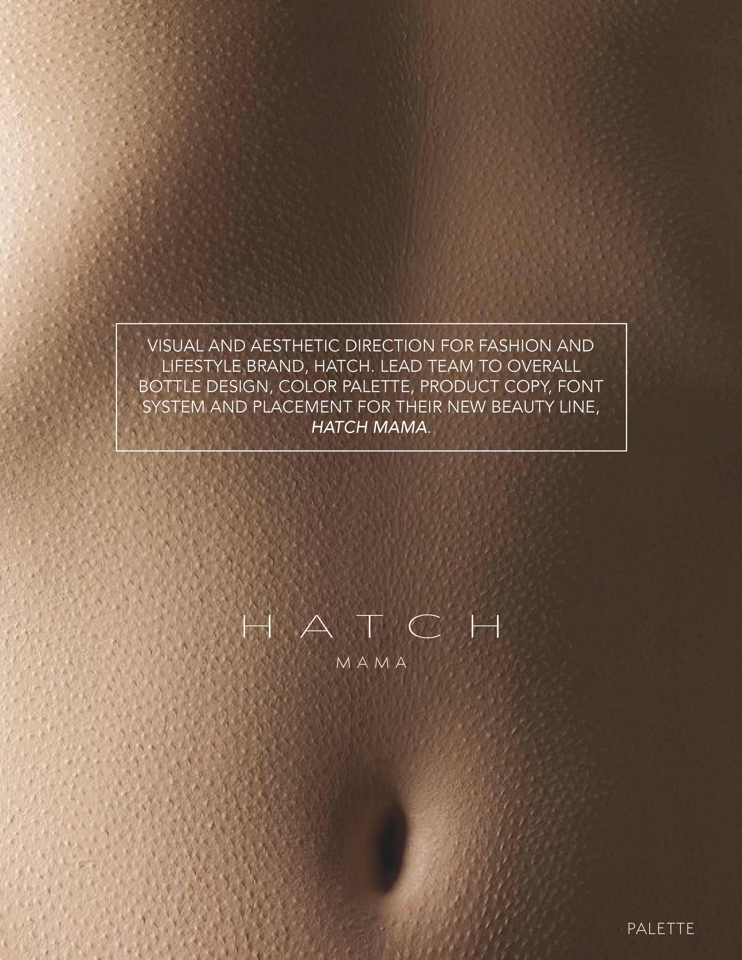hatch_mama_finalpages2.jpg