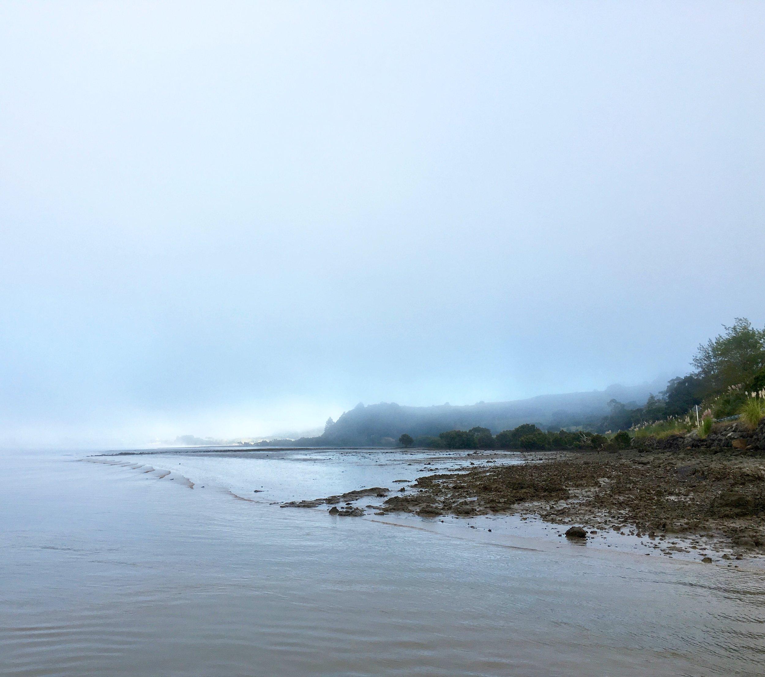 NZ_Mist.jpg