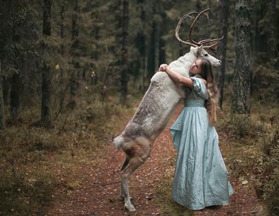 reindeer love.png