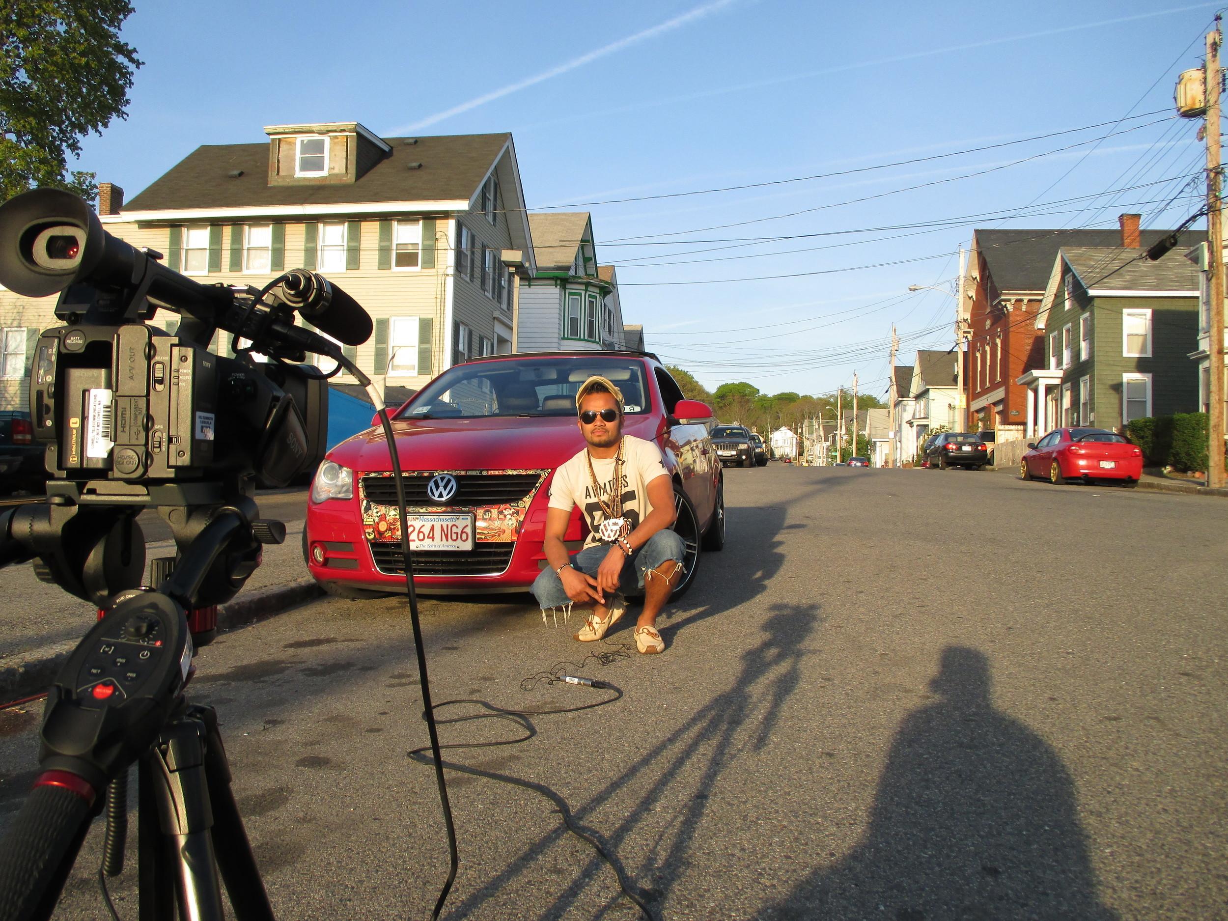 ME INTERVIEWING SAM HY 7.JPG
