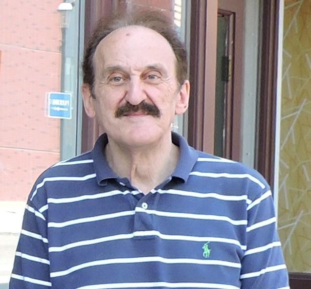 ROBERT GARNICK.JPG