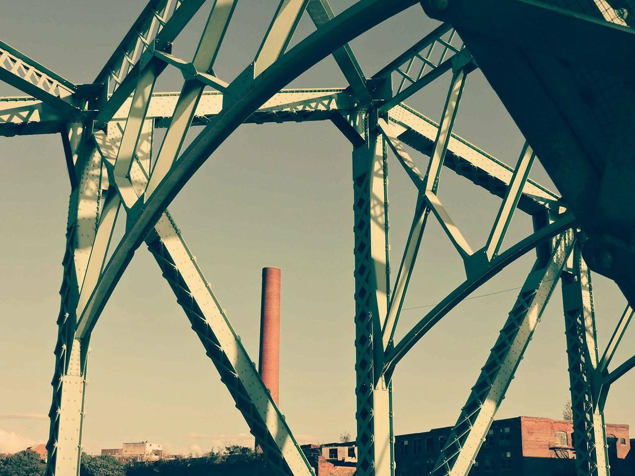 BRIDGE ST BRIDGE 6.jpg