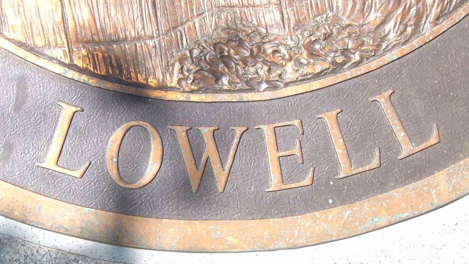 LOWELL CIRCLE.jpg