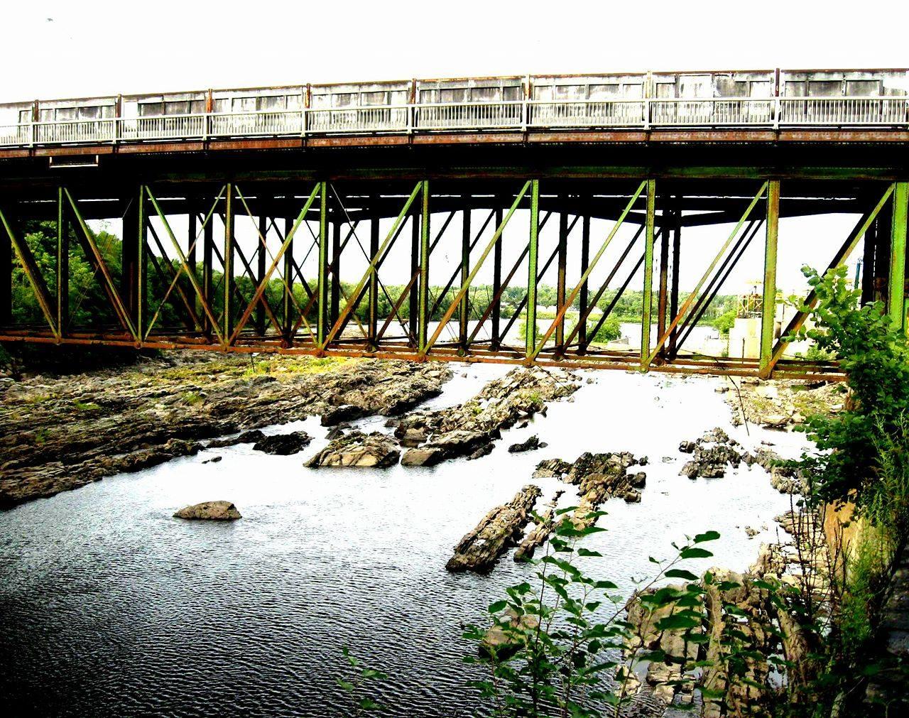 OLD UNIVERSITY BRIDGE 6.jpg
