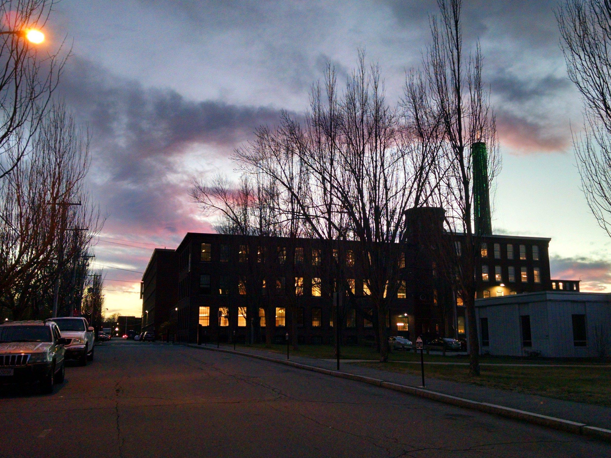 PERKINS ST SUNSET 2.jpg
