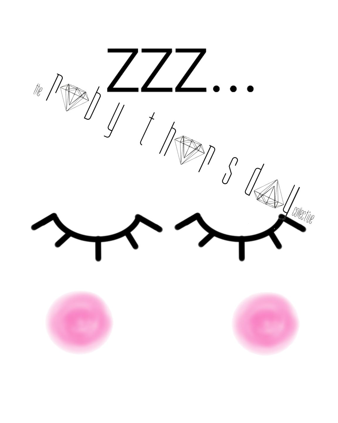 sleep watermark.jpg